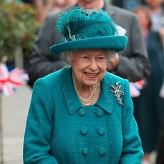Prince Andrew, Prince Charles, Prince Philip, Jonathan Pryce, Camilla Parker Bowles, Sarah Ferguson, Lady Diana, Sally Ann Matthews, Coronation Street Set