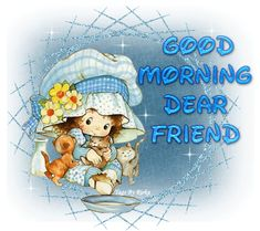 Looking for for images for good morning handsome?Browse around this site for very best good morning handsome inspiration. These funny images will brighten your day. Cute Good Morning Pictures, Lovely Good Morning Images, Cute Good Morning Quotes, Good Morning Texts, Good Morning Messages, Good Morning Greetings, Morning Humor, Good Morning Wishes, Gif Greetings