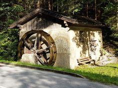 Kramsach - Tirol Tours, House Styles, Home Decor, Biking, Environment, Hiking, Pictures, Interior Design, Home Interior Design