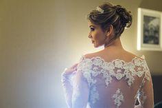 2-119casamento-em-recife-vestido-de-noiva