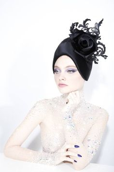 Women S Cheap Fashion Clothing Code: 3815341536 Sombreros Fascinator, Fascinator Hats, Fascinators, Caroline Reboux, Kate Middleton Hats, Beyonce, Philip Treacy Hats, Ascot Hats, Saint Laurent