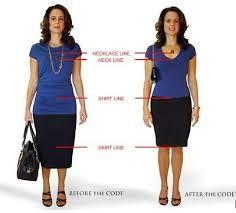 Резултат с изображение за outfit before after