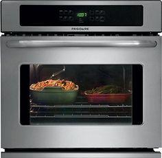 Frigidair Under Counter Oven