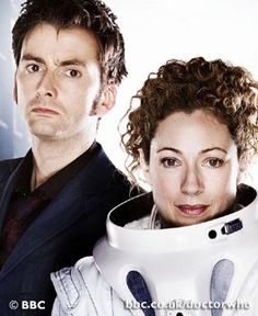 tenth and river song