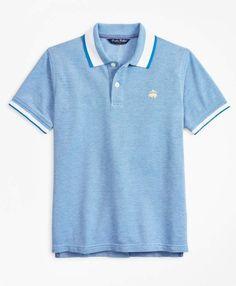 Mens Lyle /& Scott Pastel Pink Polo Shirt Regular Fit Premium Pique Cotton