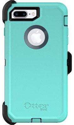 2968fbf811bf Otterbox Defender Series iPhone 7 Plus   8 Plus Case - Borealis