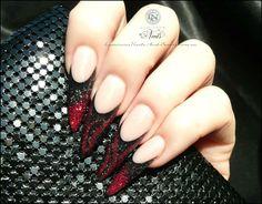 Luminous Nails and Beauty's Photos - Luminous Nails and Beauty
