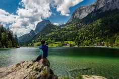 Bavaria Cool Landscapes, Bavaria, Mountains, Nature, Travel, Voyage, Bayern, Viajes, Traveling