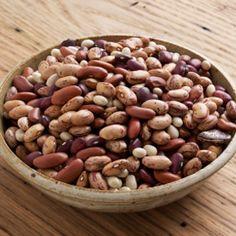 Diabetes Super foods.Beans