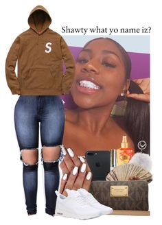 """""""My Bizness 