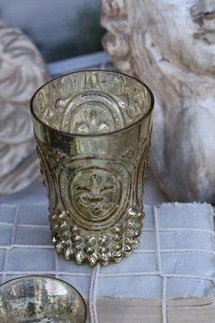 mercgoldfleur.jpg    vintageweave.com