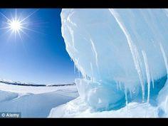 NOAA, Scientists Study Acidification in Prince William Sound - http://www.climatechangenewsreport.com/noaa-scientists-study-acidification-in-prince-william-sound/