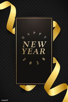 Happy New Year Pictures, Happy New Year Cards, Happy New Year Greetings, New Year Photos, New Year Greeting Cards, New Year Wishes, Happy New Year 2020, Pencil Case Pouch, New Years Countdown