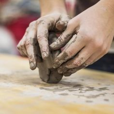 Photo of Ea Ceramic Studio