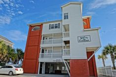 Located in Myrtle Beach, 6 miles from Myrtle Beach State Park, 10 miles from Skywheel Myrtle Beach and 7 miles from The Market Common, Boston Commons. Myrtle Beach State Park, Surfside Beach, Pent House, Swimming Pools, Condo, Flooring, Coffee Machine, Mansions, Free Wifi