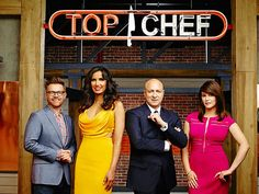 'Top Chef' Announces Season 13 Road Trip, Premieres on December 2 - Eater