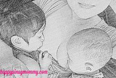 Tandem Breastfeeding Chronicles - Happy Pinay Mommy on tandem breastfeeding in the Philippines Breastfeeding Support, Breastfeeding And Pumping, Listening Ears, Lactation Cookies, Business Events, Sleepless Nights, Tandem, Philippines, Happy