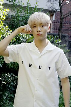 (੭ˊ͈ ꒳ ˋ͈)੭̸*✧⁺˚ 세븐틴 • boo seungkwan ulgo shipji anha