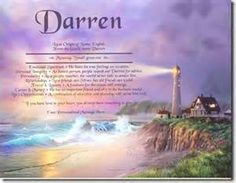 First Name Meanings - Bing Images First Name Meaning, Names With Meaning, Personalised Gifts Unique, Poems Beautiful, First Names, Landscape Art, You Can Do, Bing Images, Meant To Be