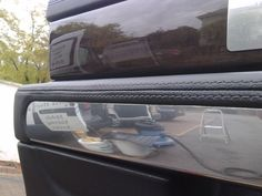 Valeting in Cheltenham: Valeting And Detailing Cheltenham & Gloucestershire Areas For Great Valeting Prices