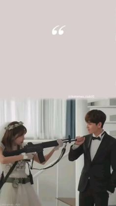 Korean Actresses, Korean Actors, Pictures To Draw, Cool Pictures, All Korean Drama, Couples Quotes Love, Kdrama Actors, Aesthetic Movies, Beautiful Songs