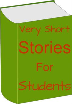 Very Short Stories for High School & Middle School. Well-known, popular short short stories. Perfect for high school or middle school students, or anyone who loves reading. Short Stories For Students, Popular Short Stories, Short Stories To Read, English Short Stories, 6th Grade Reading, Middle School Reading, Middle School English, Middle School Health, Teaching Literature