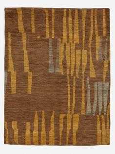 Perzisch tapijt: Wand- en vloerkleed Nummer: 90216  