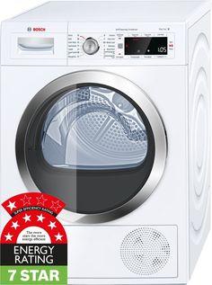 Electrodomésticos Universal Temporizador De Descongelador Libre De Escarcha Nevera Congelador Modern Design Frigoríficos Y Congeladores