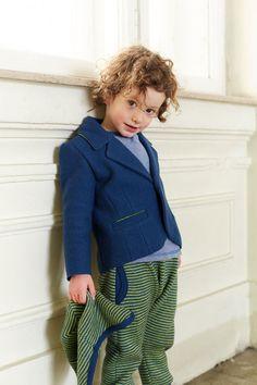 48857f6b92f1 hilda.henri  PlaytimeNY  kids  fashion