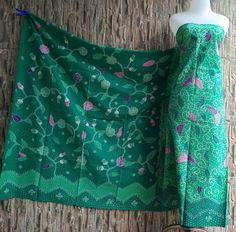 pusat grosir baju batik di surabaya  mayg  Pinterest  Surabaya