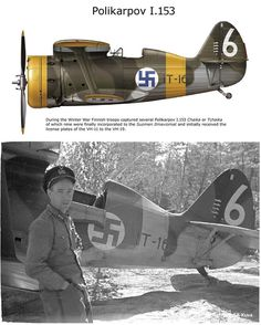 Ww2 Aircraft, Military Aircraft, Finland Air, Finnish Air Force, Camouflage Colors, Germany Ww2, Ww2 Planes, Aircraft Design, Aviation Art