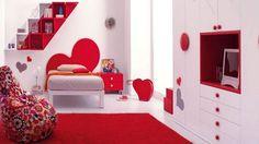 dormitorio-femenino