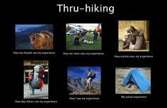 Funny Hiking Meme : Image result for hiking meme ideas pinterest hiking meme and meme