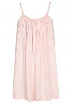 Molly Bracken - Korte jurk - rose
