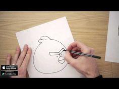 bf392241cd3b 12 fantastiche immagini su Disegni per bambini
