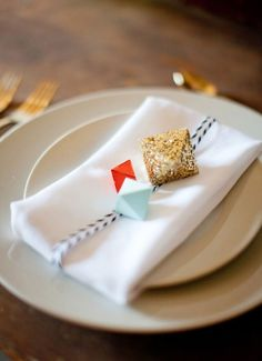 geometric party - - Yahoo Image Search Results