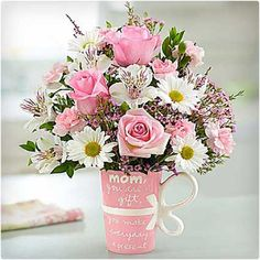 Mother S Day Flowers 800 Fresh Online Fl Bouquets