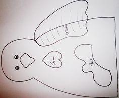 Sophias Blog: Κοτούλα-καλάθι με χαρτινο πιάτο