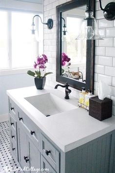 Bathroom Remodeling #BathroomRemodeling