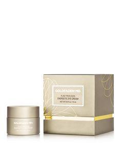 Goldfaden Md Plant Profusion Energetic Eye Cream