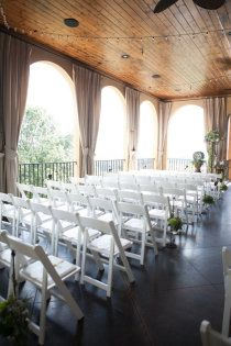 15 epic spots to get married in georgia thatll blow your guests stylemepretty north georgia wedding at montaluce winery junglespirit Gallery