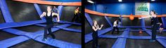 skyrobics, I want to do this.  Have aerobic classes at Skyzone in Plymouth. Plus 3d dodgeball
