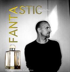 Whovian Fragrances: Fantastic by charmful.deviantart.com