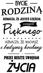 "PROJEKT 316 ""bycie rodziną"" Conceptual Art, Make Me Smile, My Life, Faith, Humor, Black And White, Quotes, Sad, Tattoo"