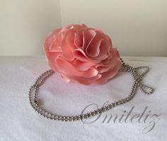 Voleadoras Pearl Necklace, Pearls, Jewelry, Fashion, String Of Pearls, Moda, Jewlery, Beaded Necklace, Bijoux