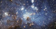 birth-of-a-star