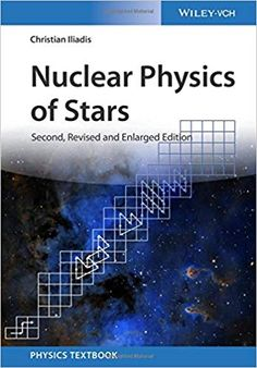 College physics 11th edition etextbook product details authors college physics 11th edition etextbook product details authors raymond a serway chris vuille series mindtap course list pickaudiobooks pinte fandeluxe Images
