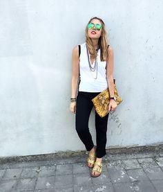 Marypaz Sandals