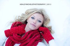 snow pictures https://www.facebook.com/pages/Ashley-Michele-Photography/234806879881046  ashleymichelephotography