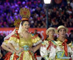 Lisbon celebrates Saint Antony's day with parade - Xinhua Saint Antony, Catholic Saints, Lisbon, Pageant, Wonder Woman, English, Superhero, Celebrities, News